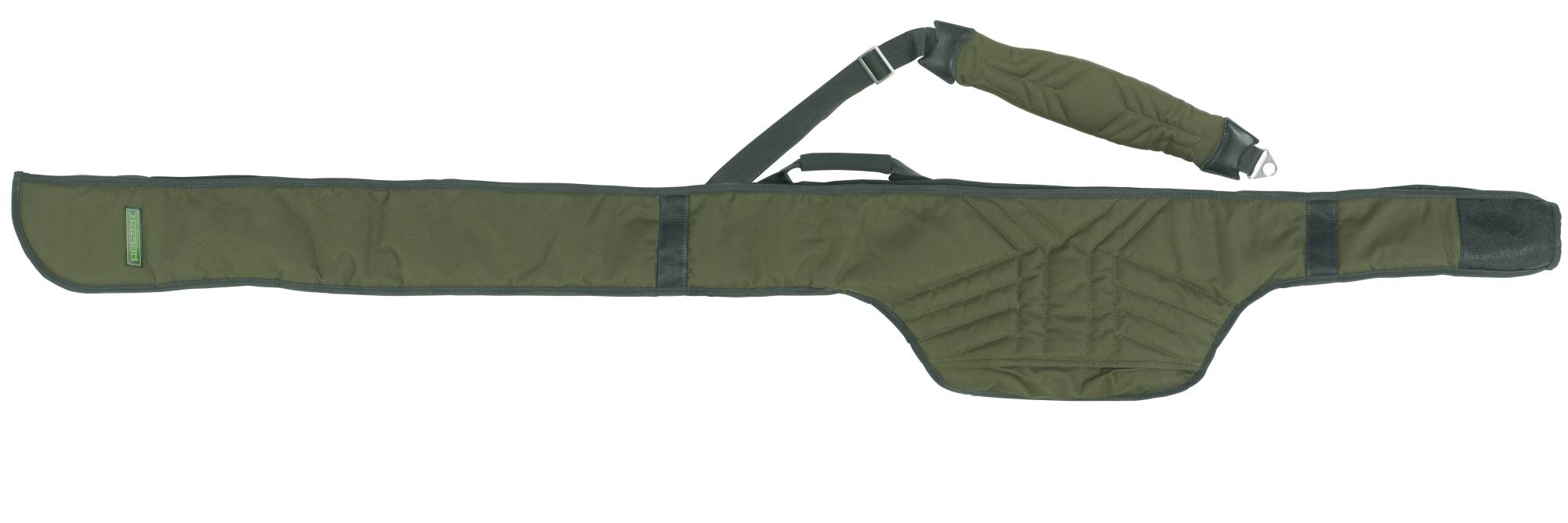 Pelzer/Executive Double Rod Sleeve 12