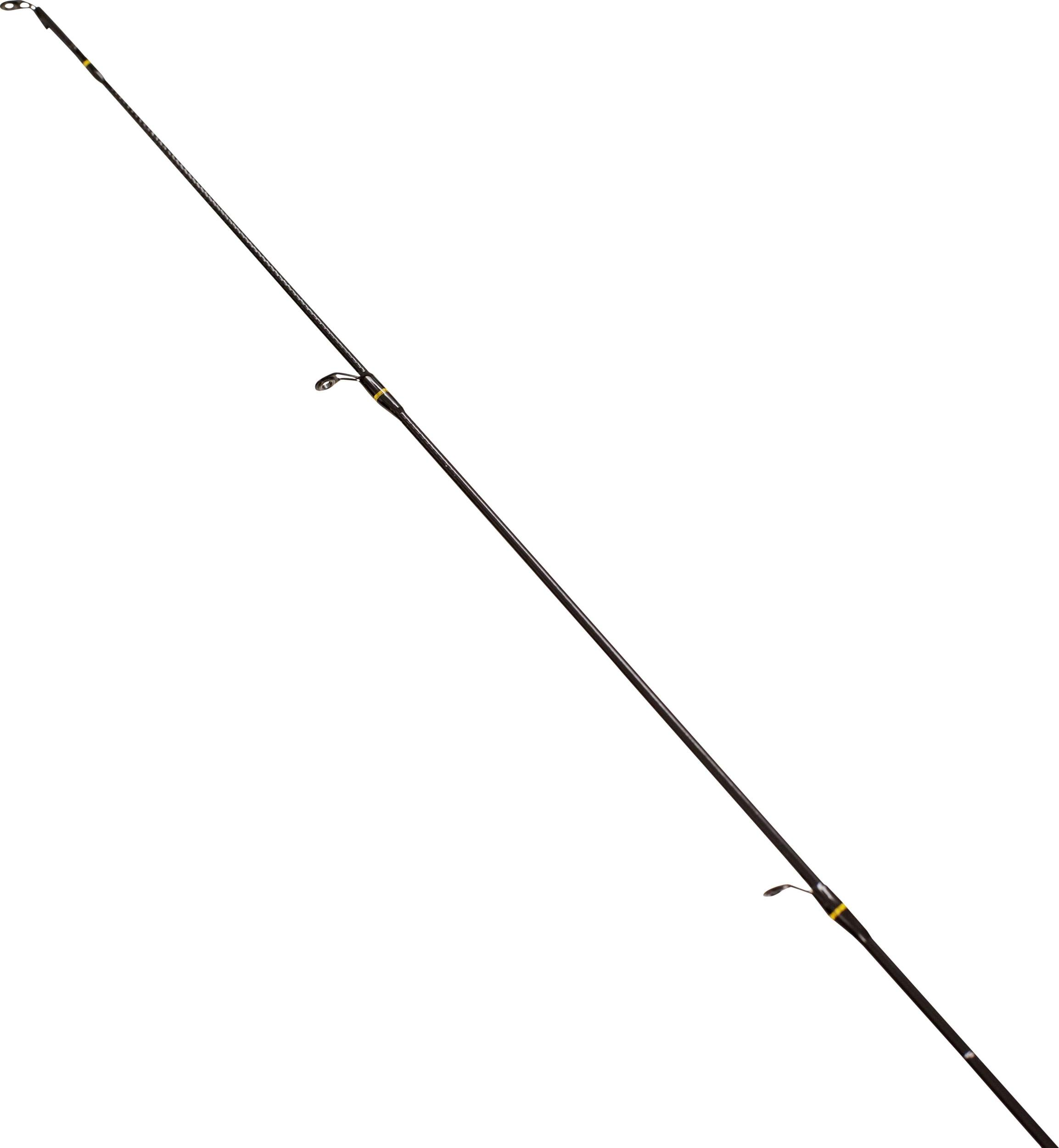 Browning Hyperdrome Feeder 80g, Fishingtackle24