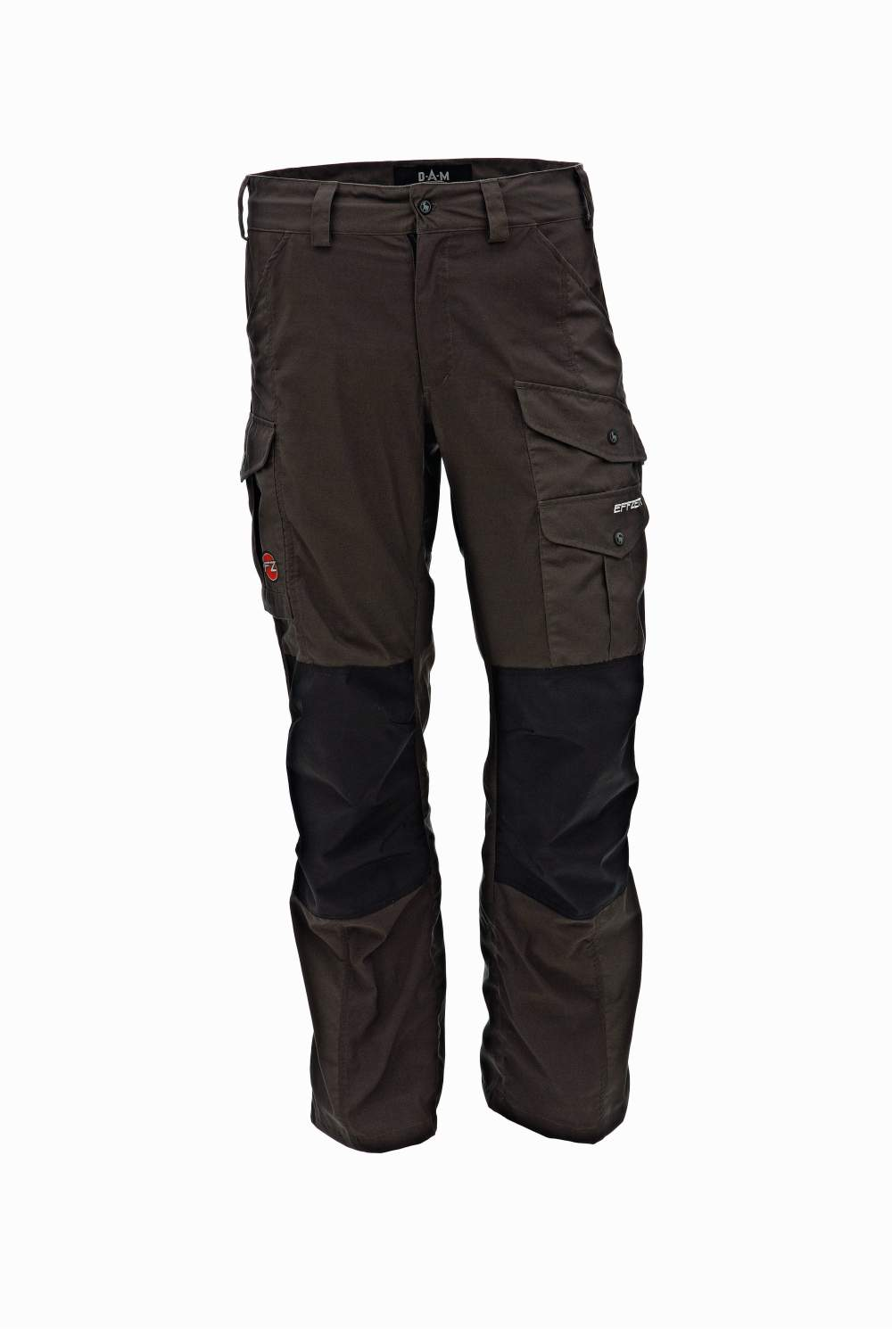 DAM Effzett Combat Trousers 4a681a3ba035b