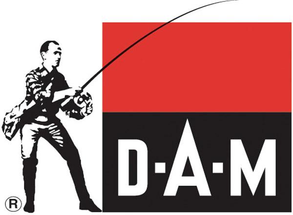 DAM Softshell Jacket Camovision, Fishingtackle24