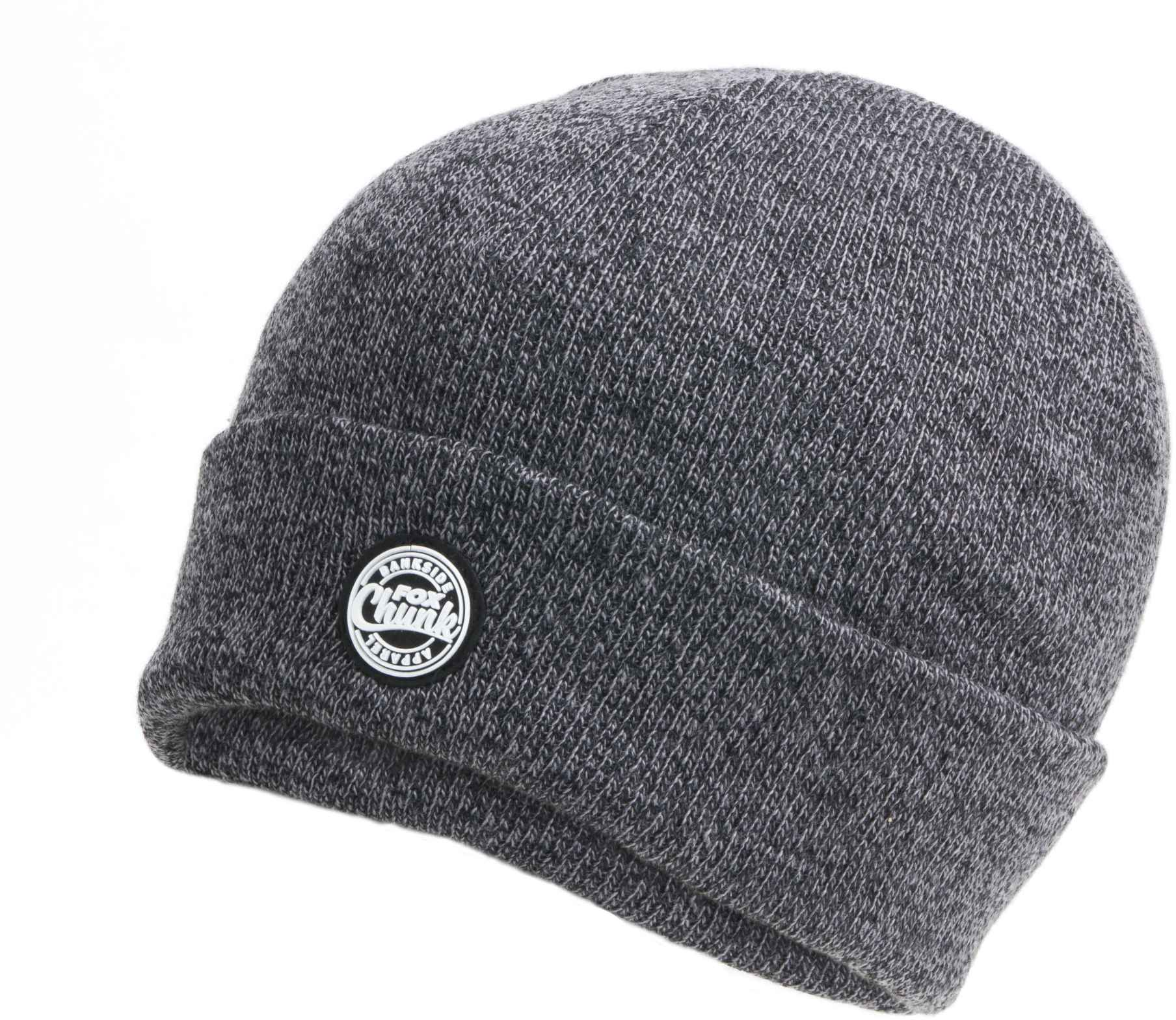 5bbbc695370 Write the first recension · Customers who bought this product also  purchased · We Also Recommend · Fox Chunk Grey Black Bobble Hat ...
