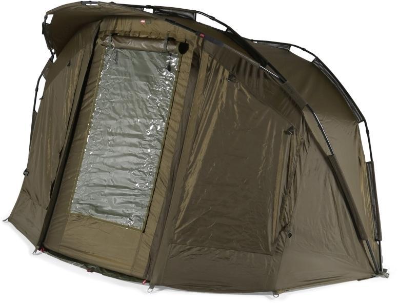 JRC Contact Bivvy 1 on 1294342 karpfenzelt tente Bivvy angelzelt Dome tent