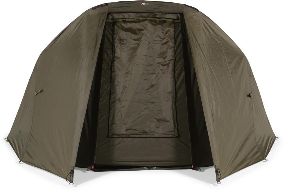 JRC Defender Shelter Overwrap 1441621