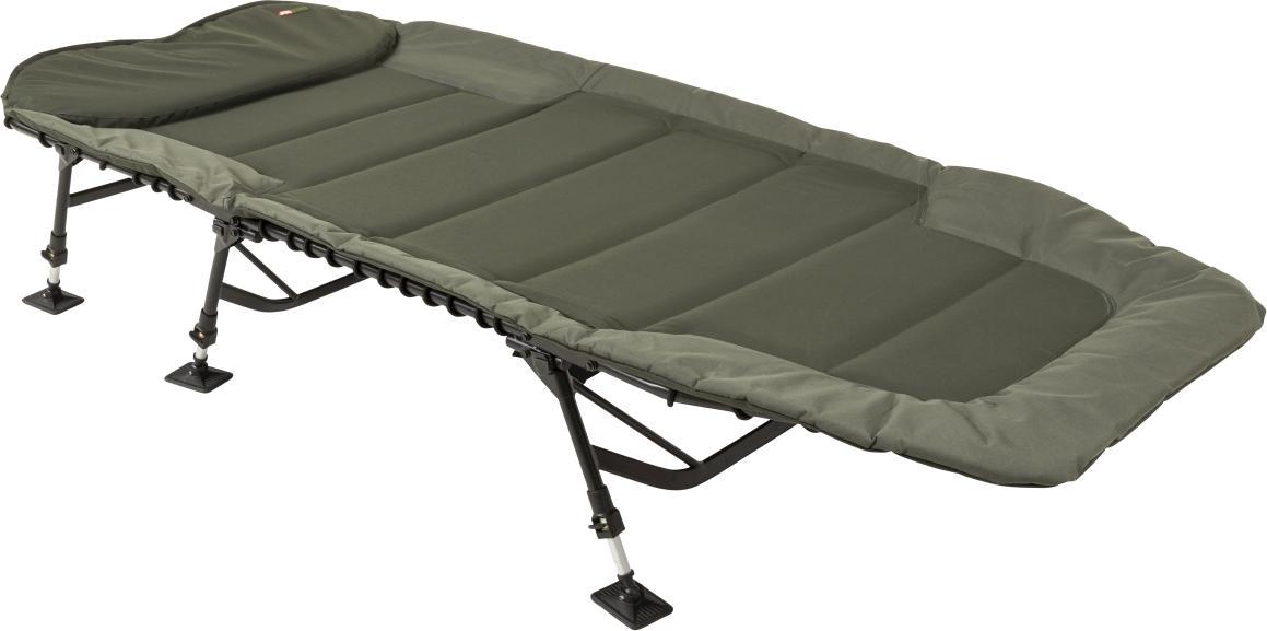 JRC Bed Chair Defender