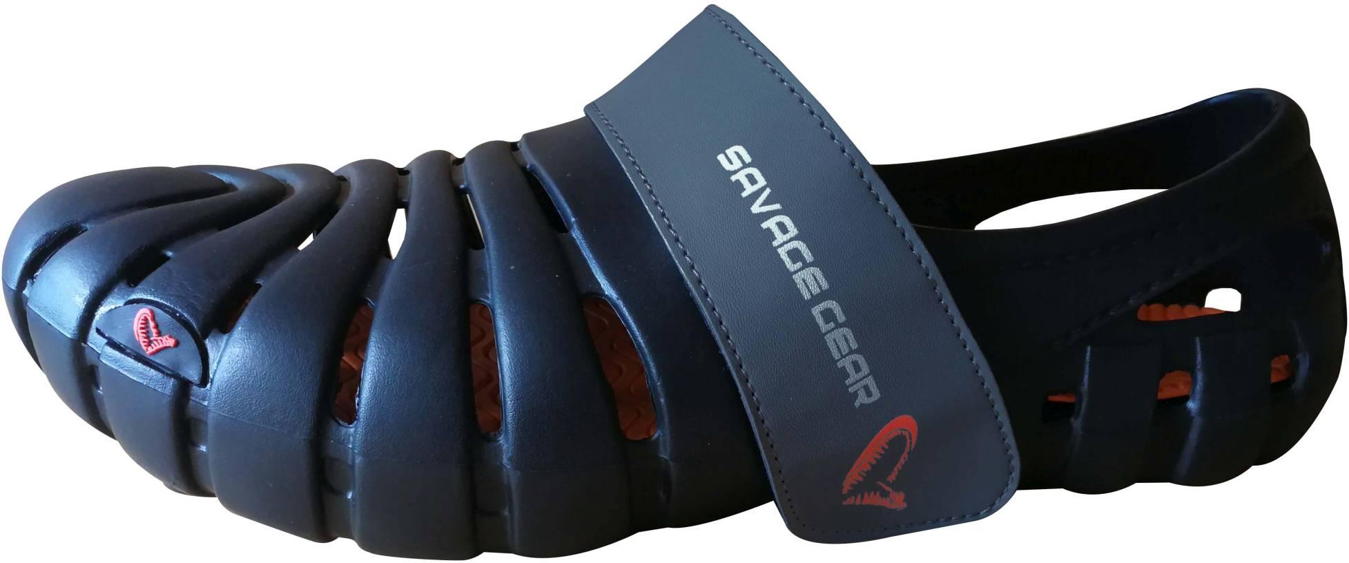 Savage Gear CoolFit Shoe