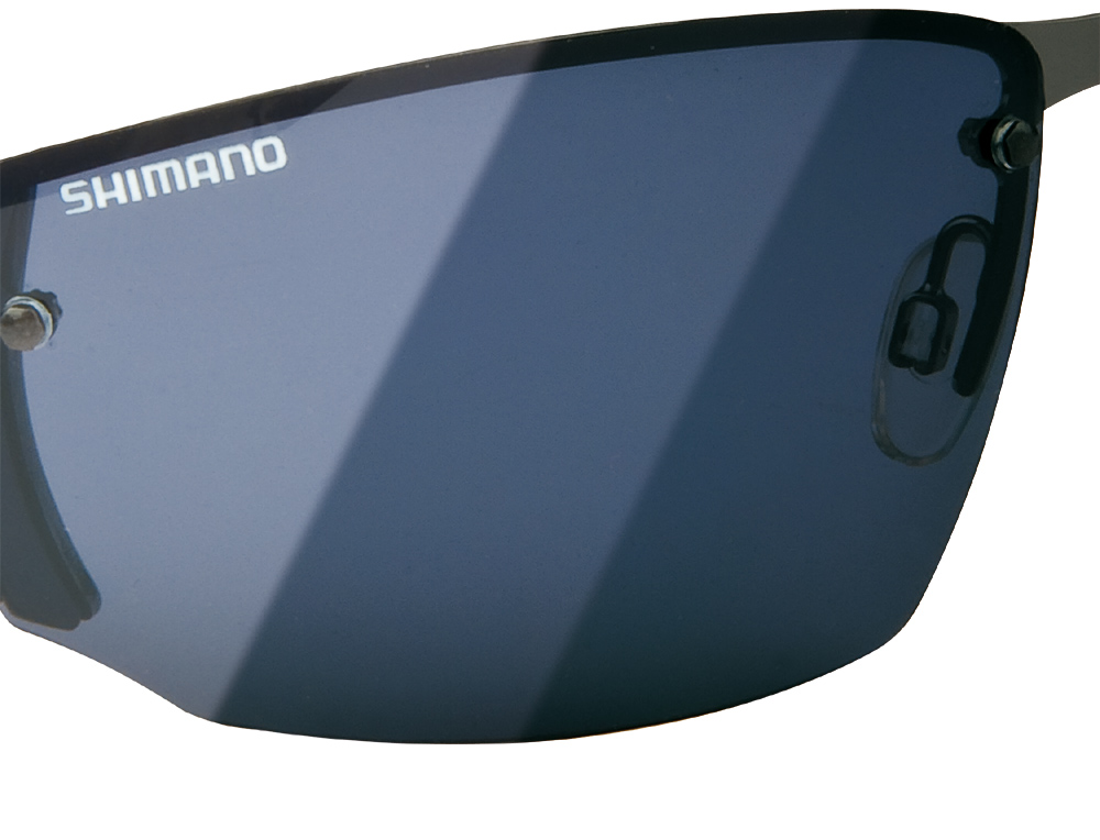 65ce6be7aa0 SHIMANO Aspire polarized Sunglass