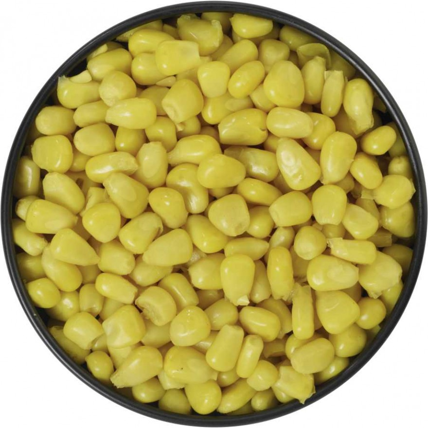Pelzer Top Corn 120g