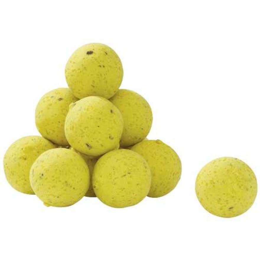 PELZER True Food Boilies 5kg, 20mm