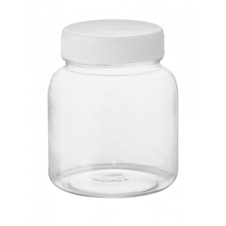 Pelzer Executive Dip Jar (4St.)