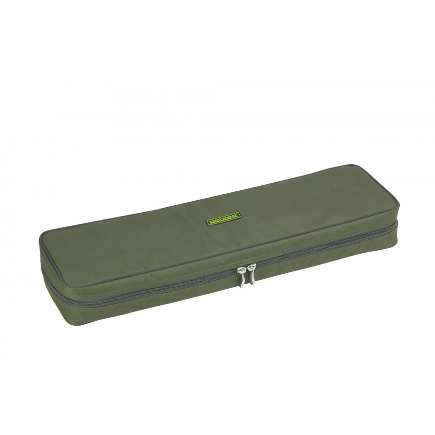 Pelzer Executive Buzzer Bar Bag Deluxe 70cm