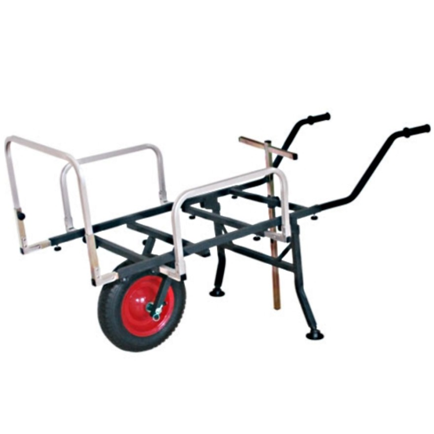 Pelzer Multi Trolley