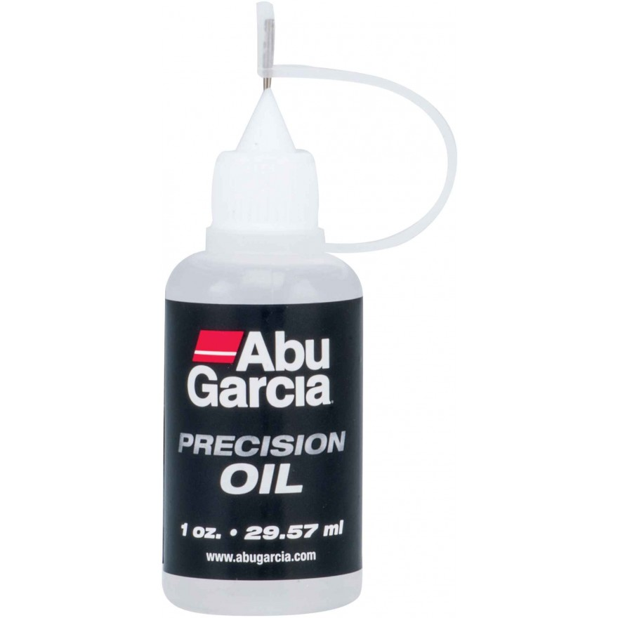 Abu Garcia Abu Reel Oil 29.57ml