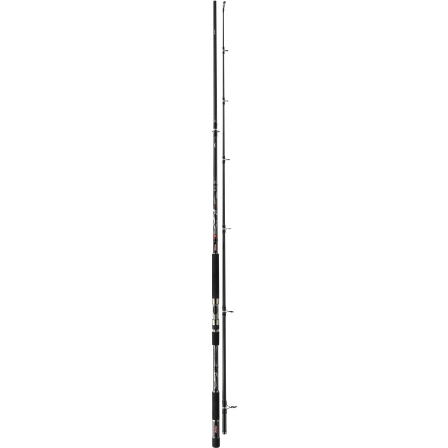 Berkley Tec Cat Hunter - Float