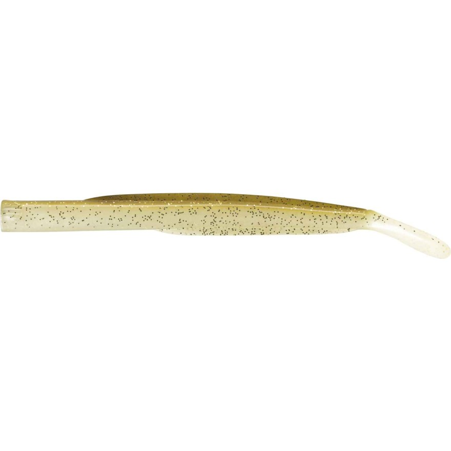 Berkley Prerigged Eel