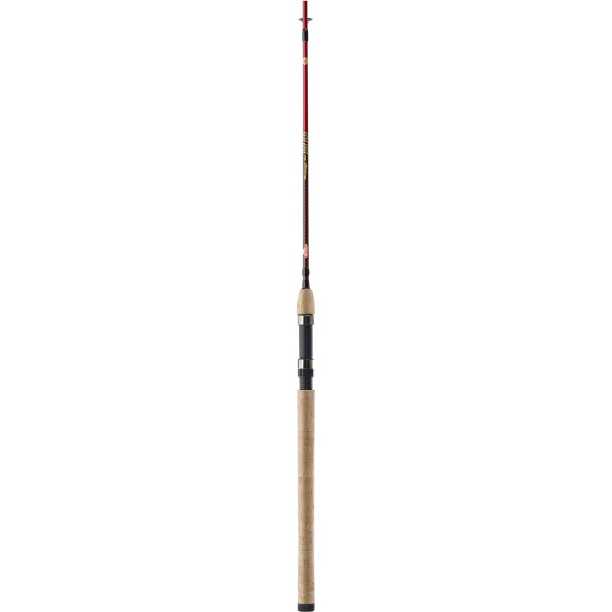 Berkley Cherrywood HD Trout
