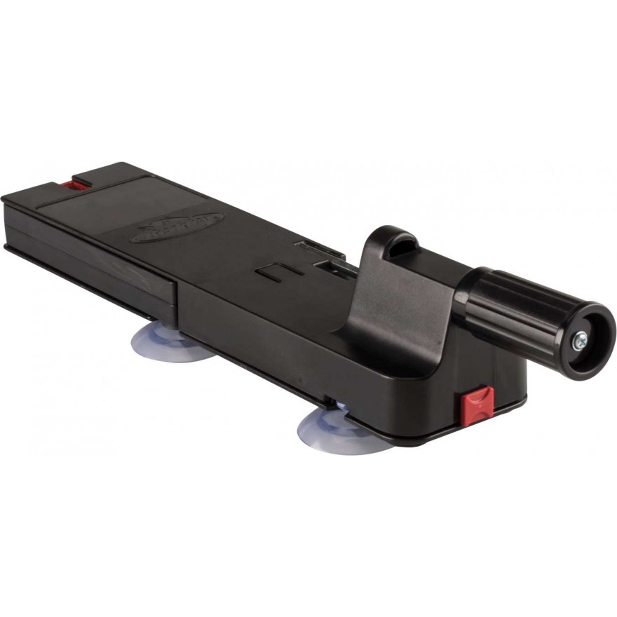 Berkley Portable Line Spooler Max