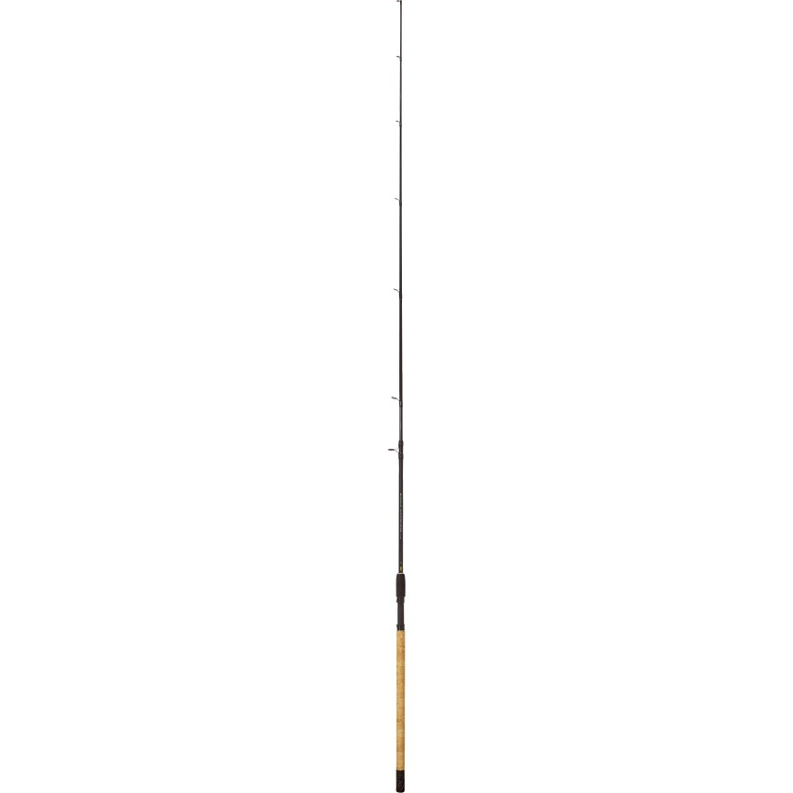 Browning Commercial King II Quickfish