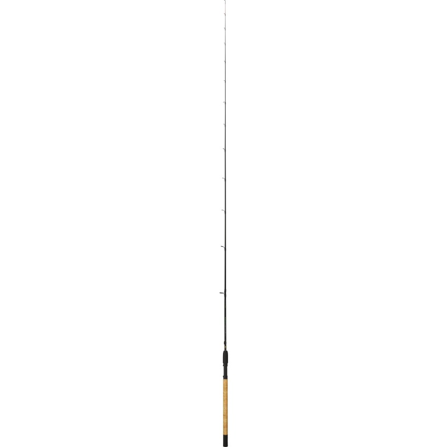 Browning Commercial King II Carp Tickler 2.20m 25-50g