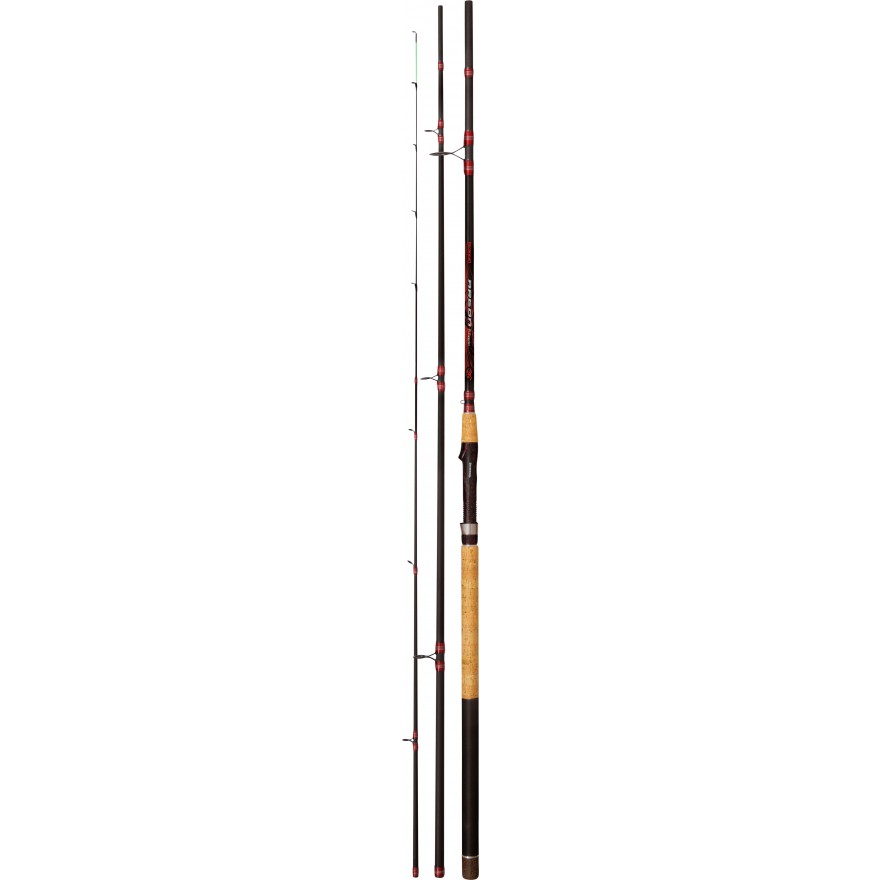 Browning Argon Feeder R