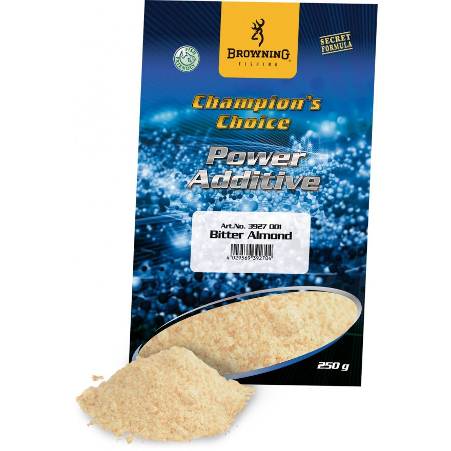 BROWNING Champion's Choice Power Additive, 250g