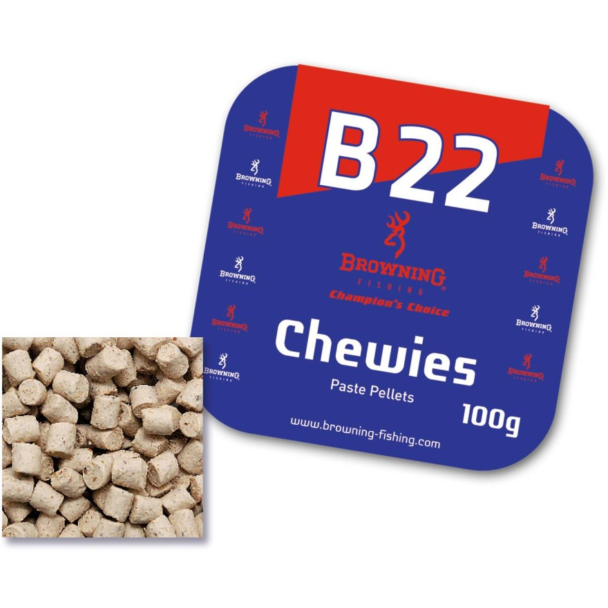 BROWNING B22 Chewies, 100g