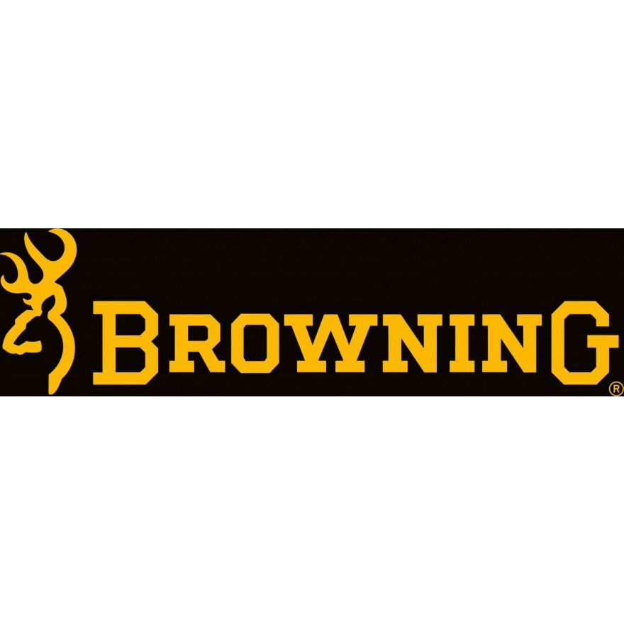 Browning Hyper Carp Competition HCC 90