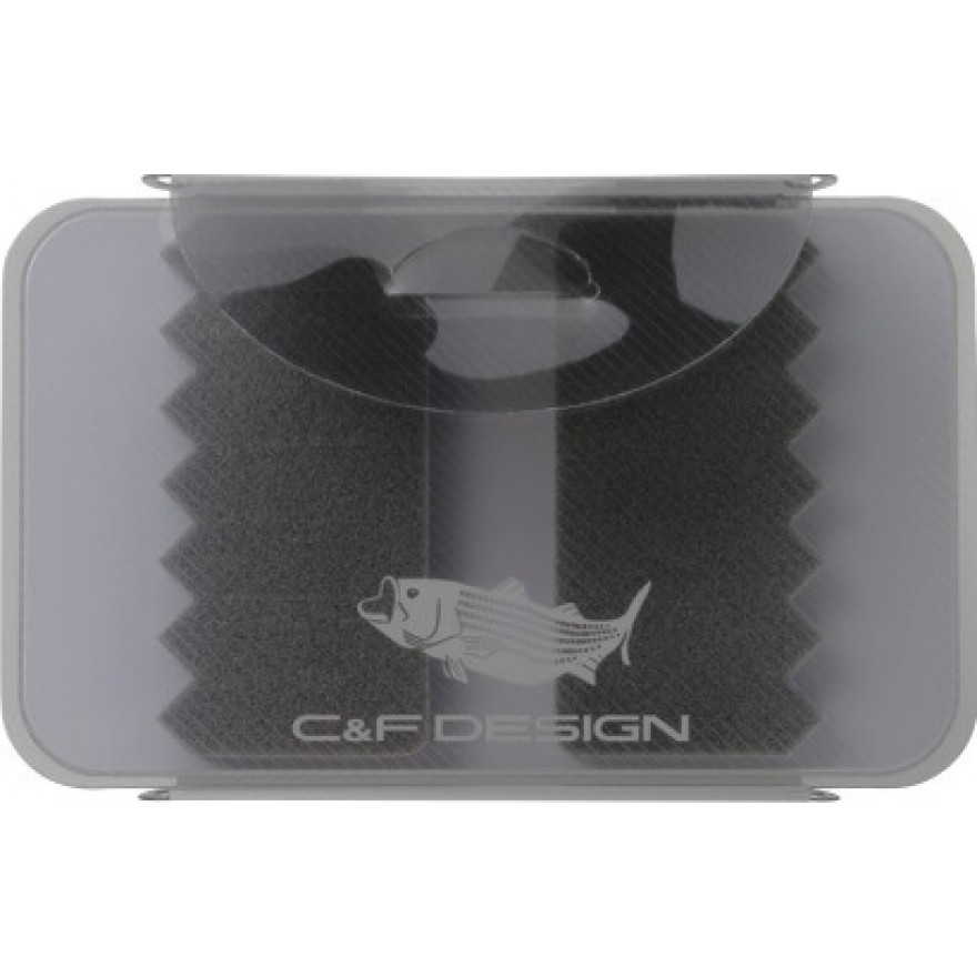 C&F Salt Water Fly Protector (CFS-30)