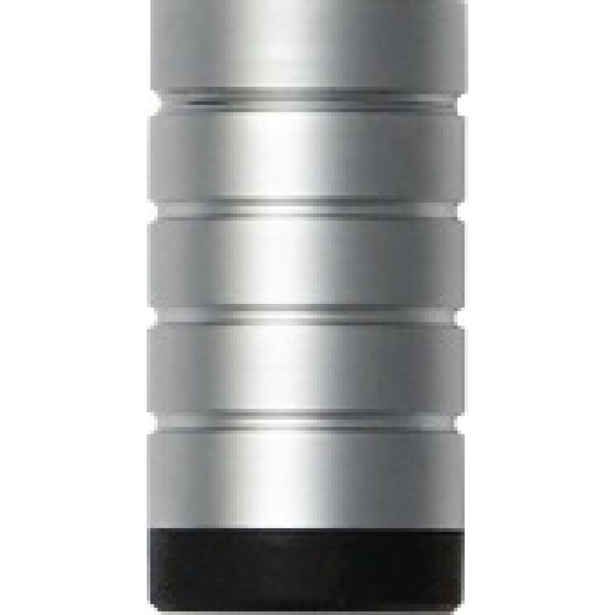 CFT-80-M Fly Tying Tools C/&F 2-In-1 Medium Hair Stacker