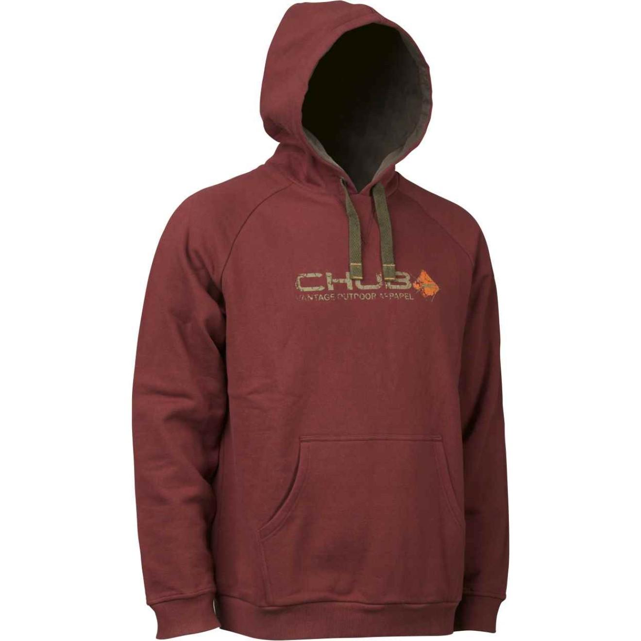 Chub Softshell Jacke Gr M Hemden & T-Shirts Bekleidung