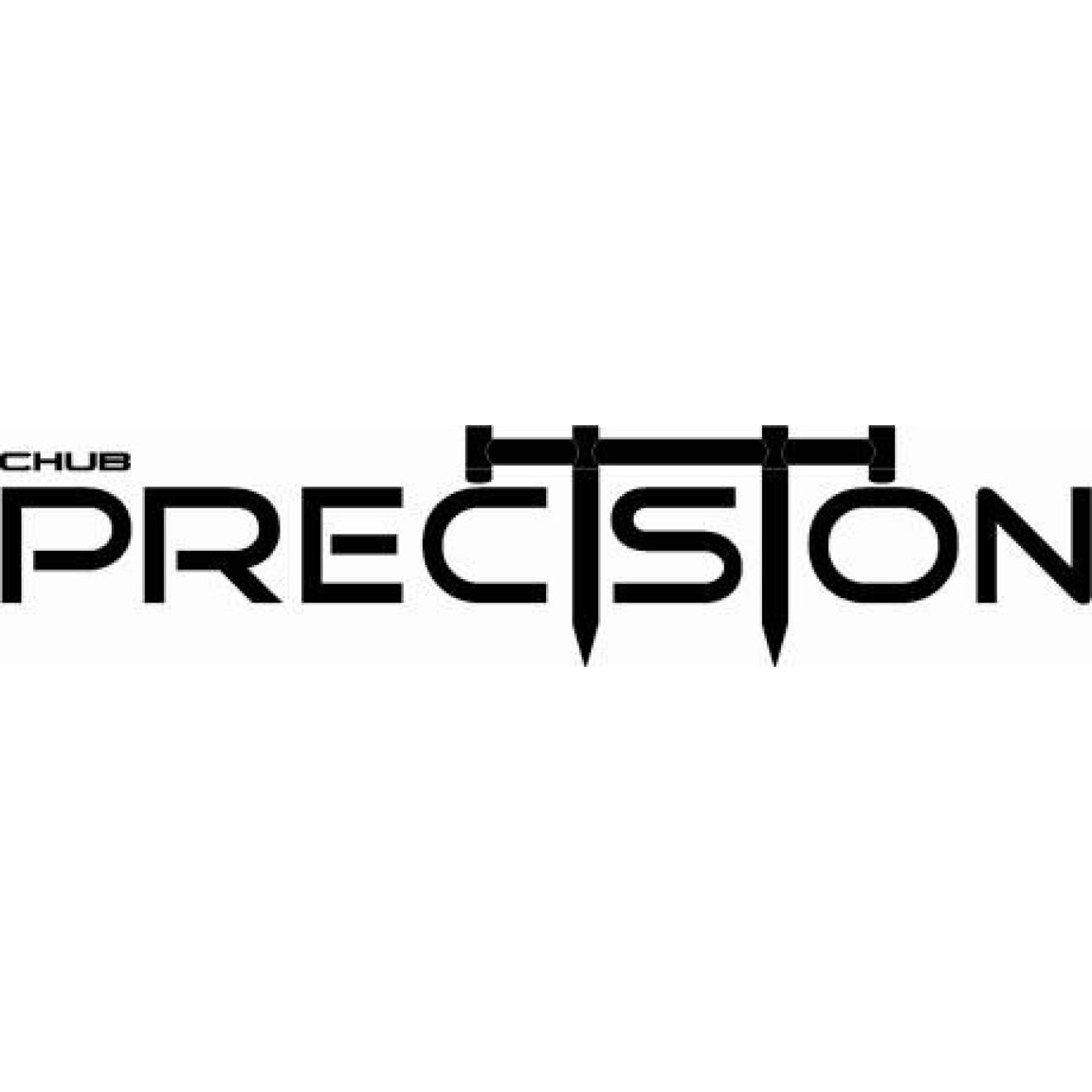 Chub Precision Lite 2//3 Rod Adjustable Buzz Bars 1325457 Buzzer Bar Buzzbars