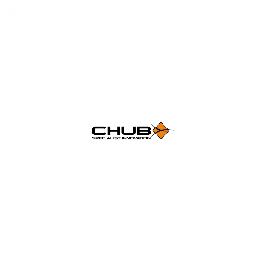 Chub X-Tra Protection Floatation Sling