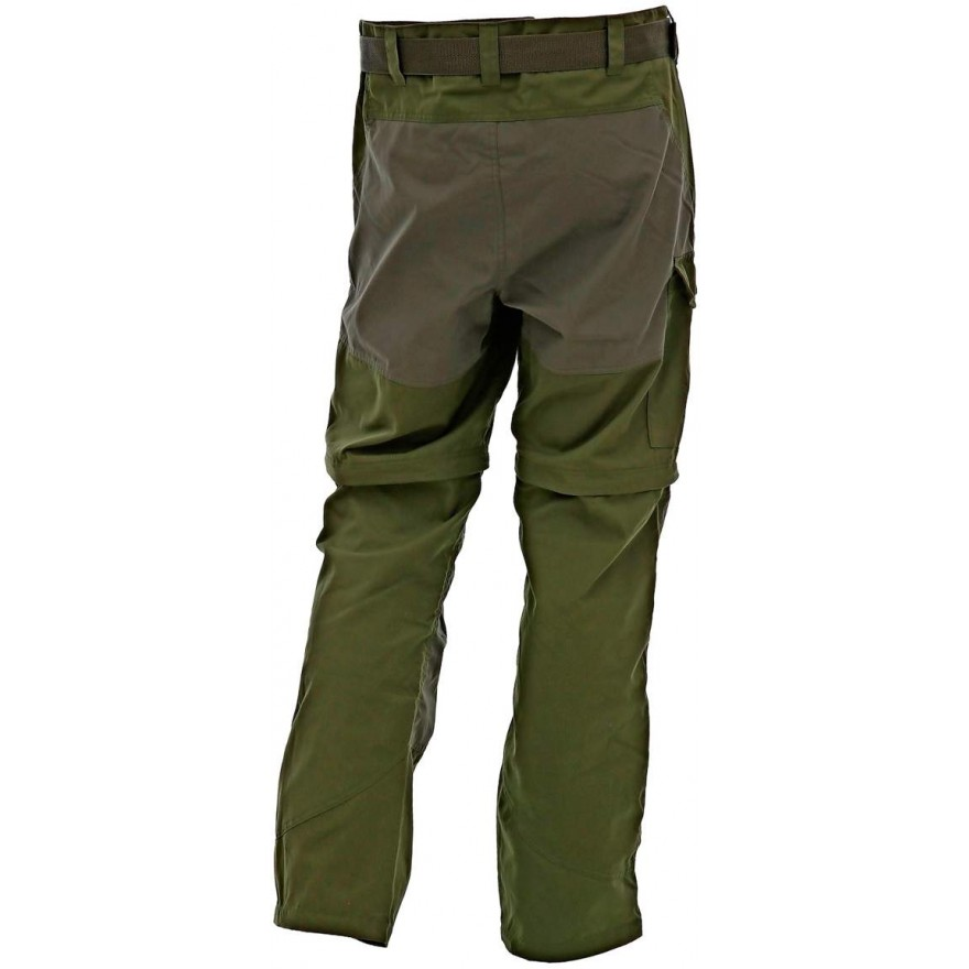 DAM Hydroforce G2 Combat Trouser