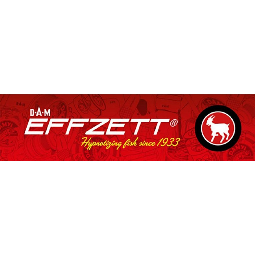 DAM Effzett Uv Headlamp