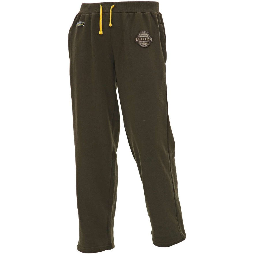 DAM MAD Bivvy Zone Joggers