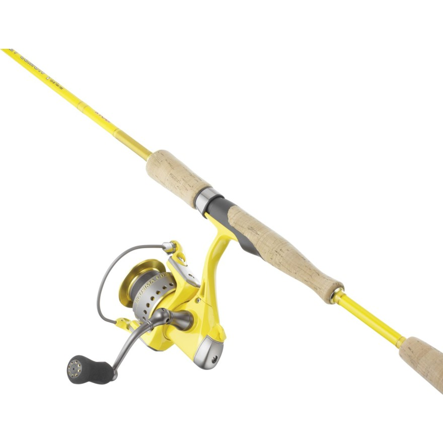 RYOBI Ecusima CD Sports  Lemon