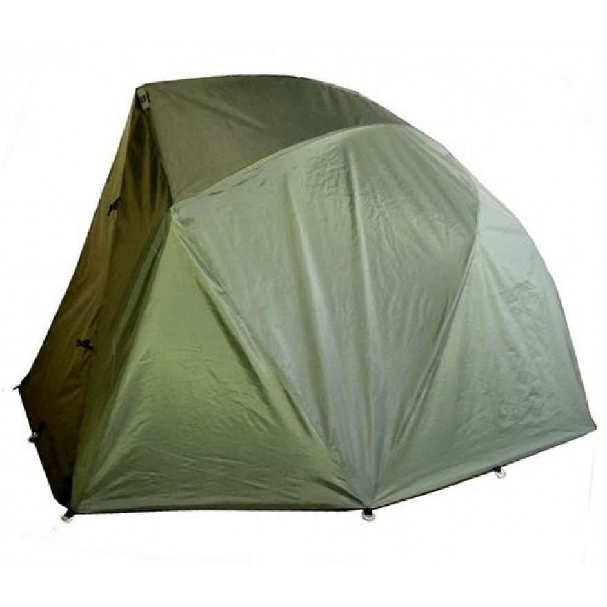 Ehmanns Hot Spot Sniper Brolly Overwrap