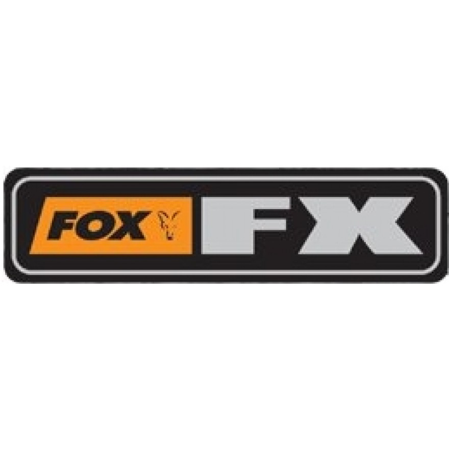 FOX FX Tri Sleeves