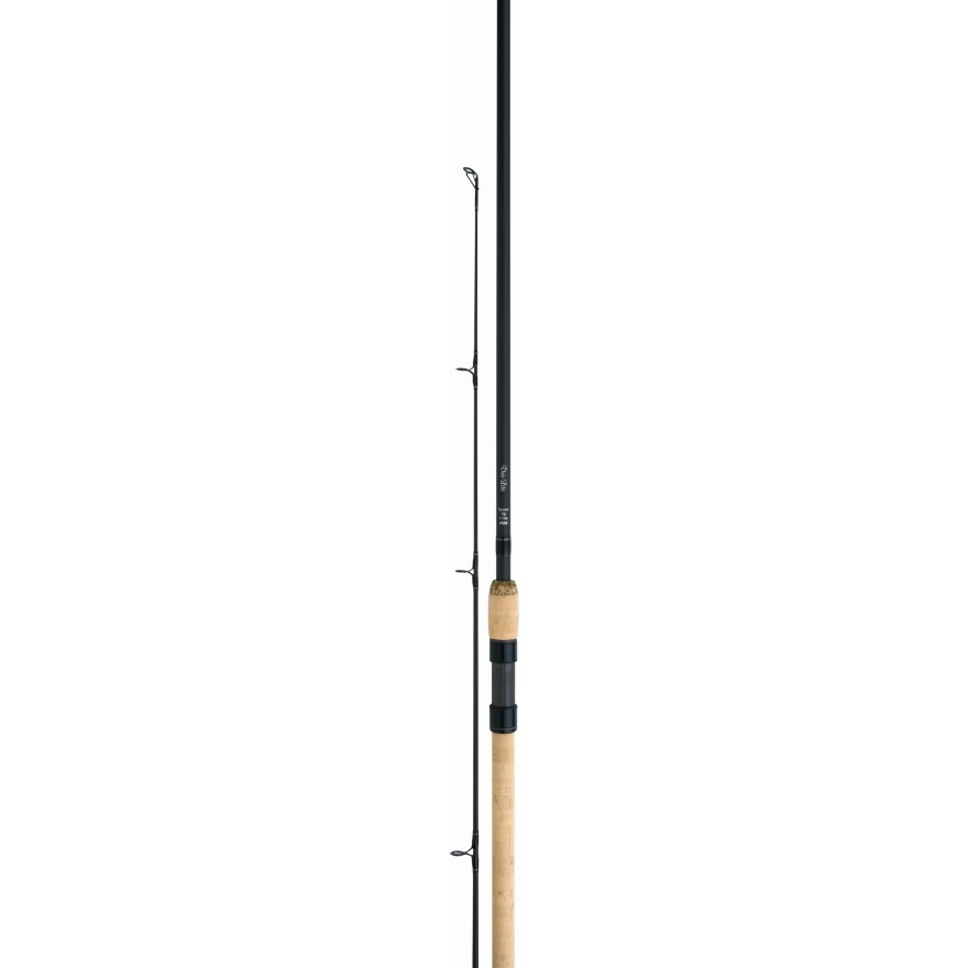 FOX Duo-Lite FX Specimen 12FT, 2.75 lb