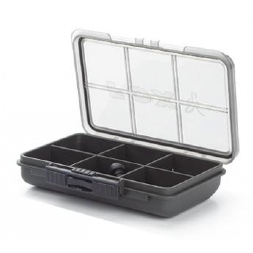 FOX F Box 6 Compartment