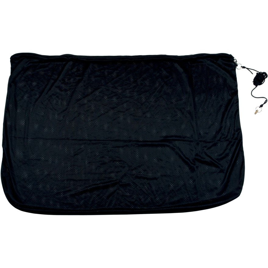 FOX Royale Carp Sack 120 x 80cm