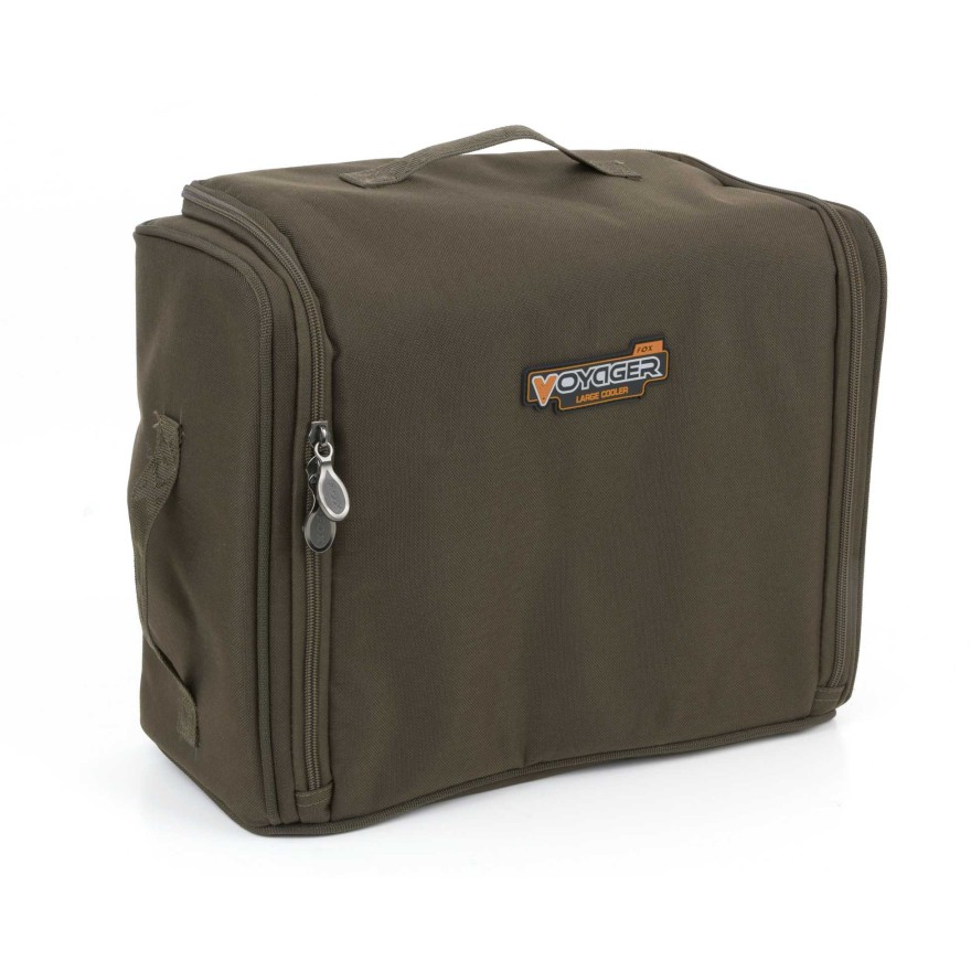 Fox Voyager Large Cooler