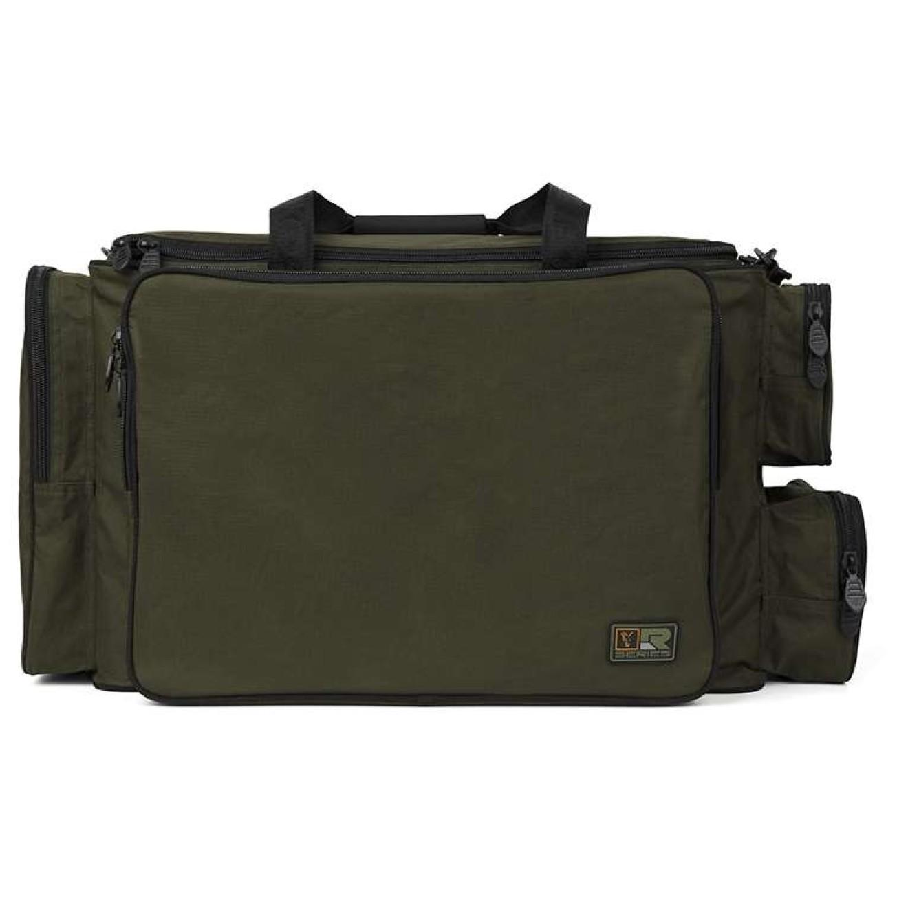 FOX R Series Buzz Bar Bag CLU382 Tasche