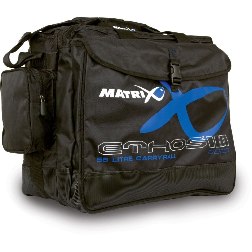 FOX Matrix Ethos Carryall