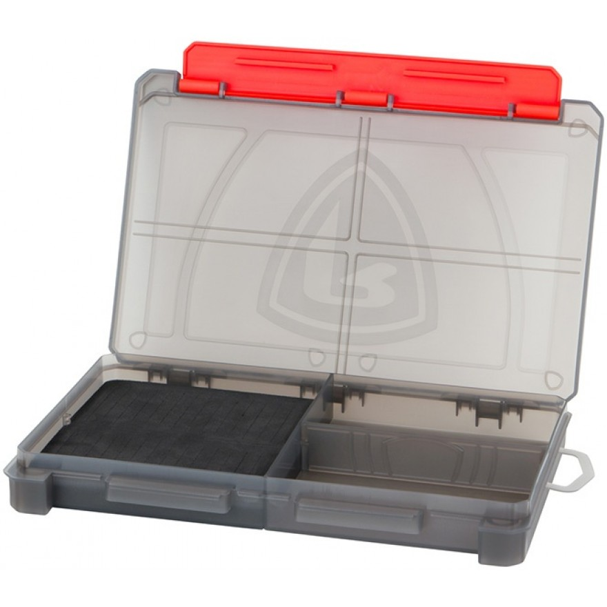 Fox Rage Compact Storage Box