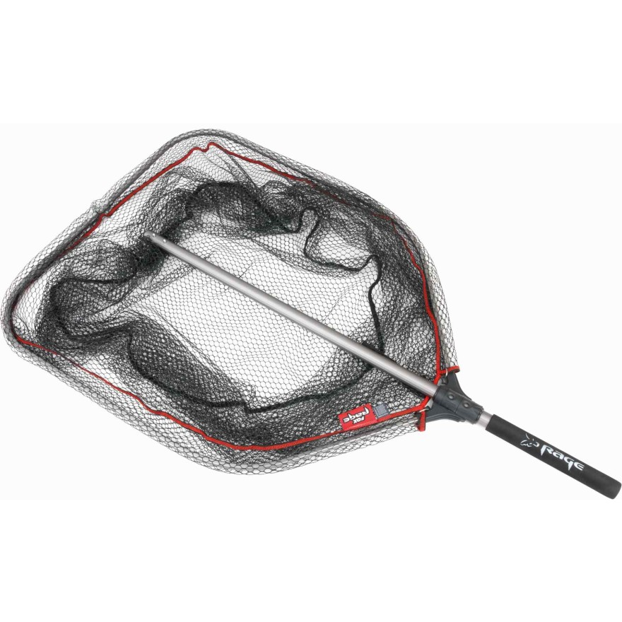 Fox Rage Speedflow II Foldable Net