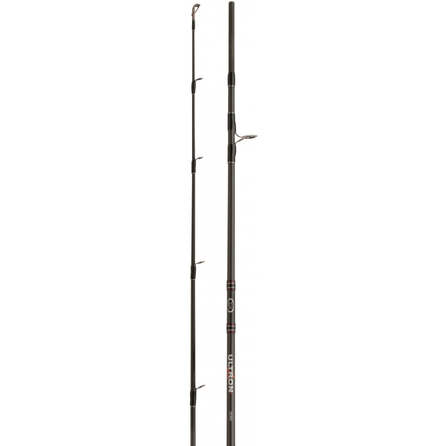 Fox Rage Ultron 2 Jerk 1.80m - 30-80g