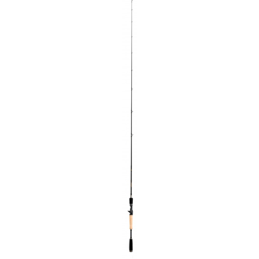 Fox Rage Terminator Pro Light Soft 2.00m - 5-21g