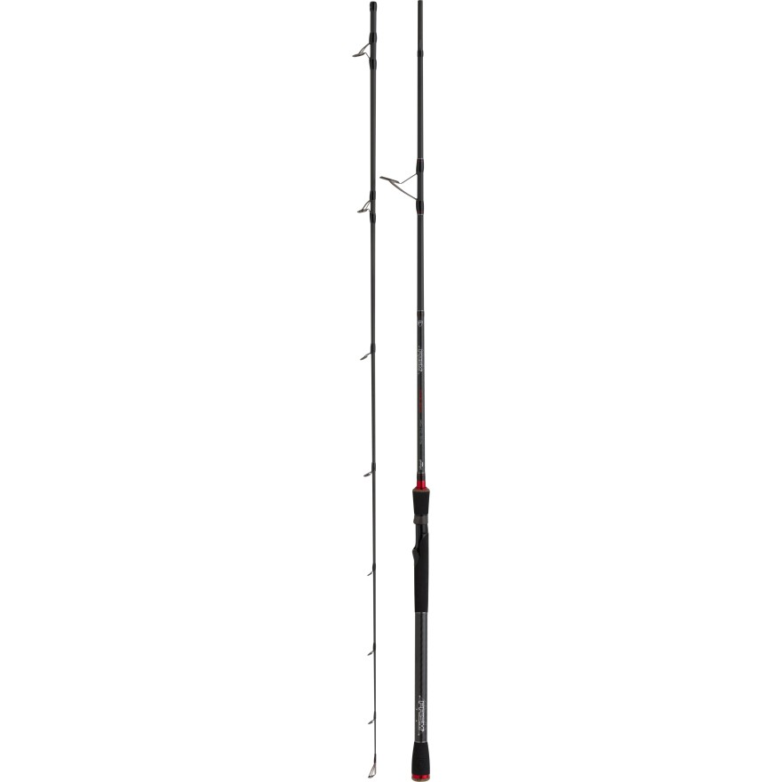Fox Rage Prism Pike Spin Rod
