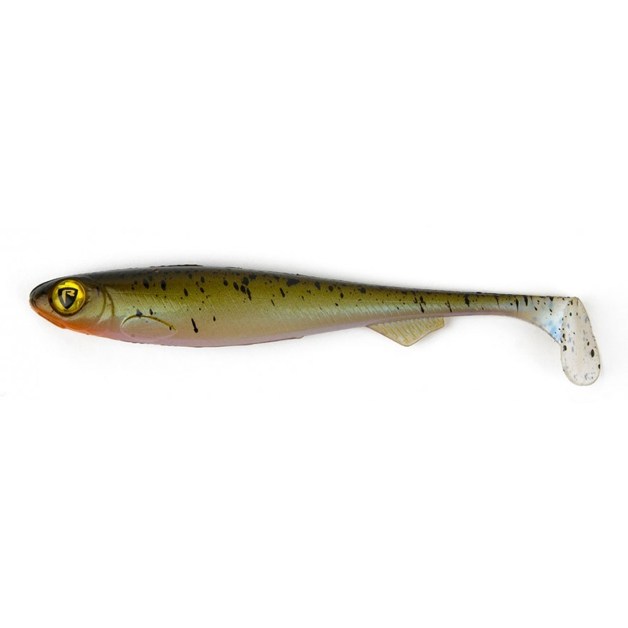 Fox Rage Slick Shad