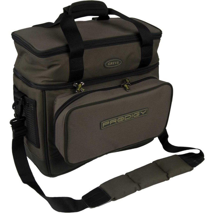 Greys Prodigy Method Cool-Bag (Med)